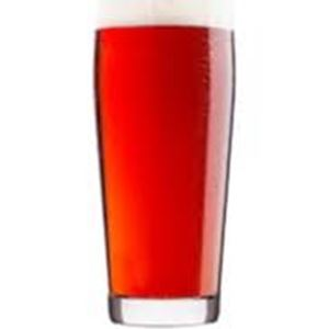 Fermentables Used In Irish Red Ale Recipes (View More)